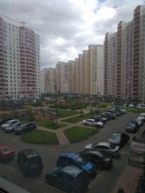 3-комн. квартира, 74,3 м² СРОЧНО ПРОДАЮ!!!! БЕЗ ОБРЕМЕНЕНИЙ | фото 2 из 6