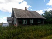 Отдельно стоящий домик с баней, 90 соток земли  | фото 4 из 6