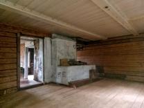 Отдельно стоящий домик с баней, 90 соток земли  | фото 2 из 6