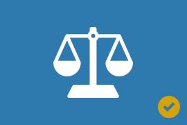 Эффективная юридическая помощь | фото 1 из 5