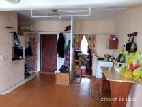 продам дом  | фото 5 из 6