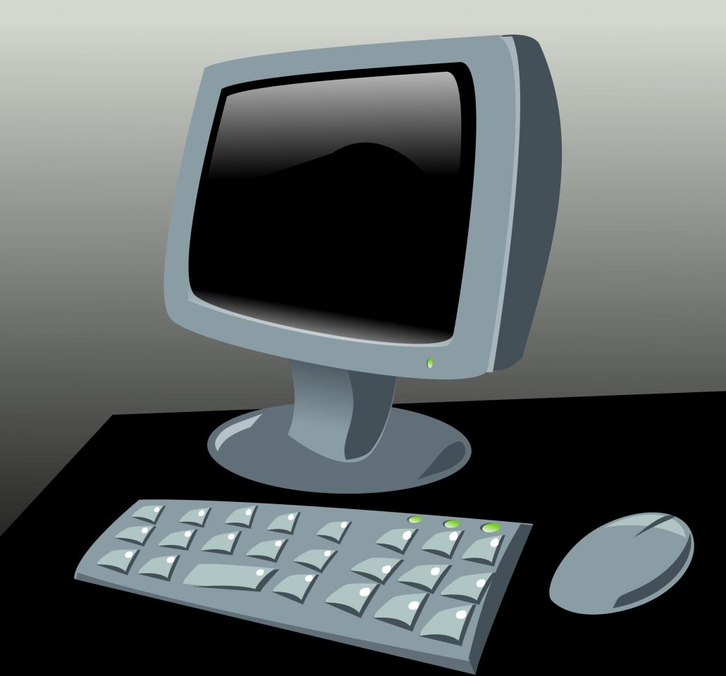 Услуги по созданию и продвижению сайтов | фото 1 из 1