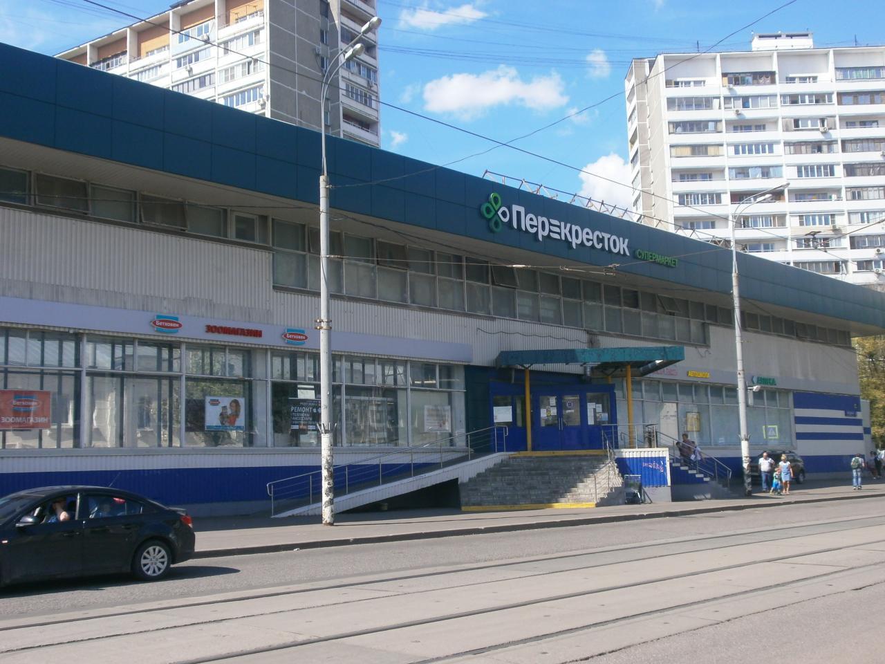 Аренда ПСН на Волочаевской 12Астр1 | фото 1 из 5