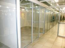Аренда торгового помещения ТЦ, СВАО 10 минут пешком | фото 2 из 6