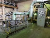 Окажем услуги литейного производства. | фото 5 из 6