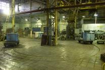 Окажем услуги литейного производства.   фото 4 из 6
