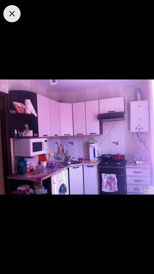 Квартира | фото 1 из 6