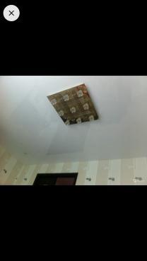 Квартира | фото 5 из 6
