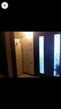 Квартира | фото 3 из 6