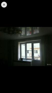 Квартира | фото 4 из 6