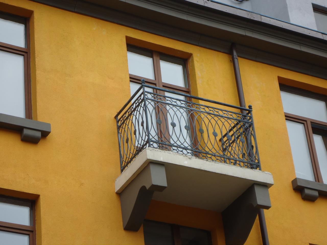 Продаю двухкомнатную квартиру | фото 1 из 6