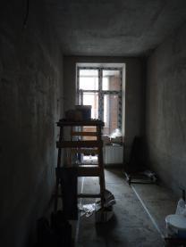 Продаю двухкомнатную квартиру | фото 2 из 6