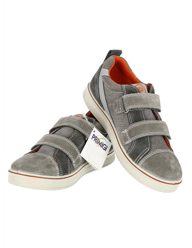 Оптом сток детской обуви из Европы без посредников   фото 1 из 1