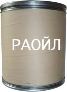 Смазка уплотнительная САГ-1, САГ-2  | фото 1 из 1