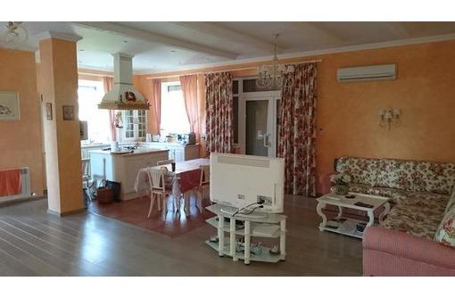 Продам дом в коттеджном посёлке   фото 1 из 1