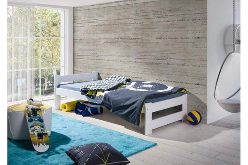 Кровати для детской комнаты | фото 1 из 5