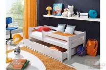 Кровати для детской комнаты | фото 5 из 5