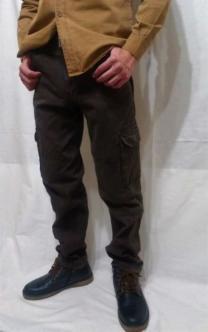 отдам на реализацию мужские брюки | фото 3 из 4