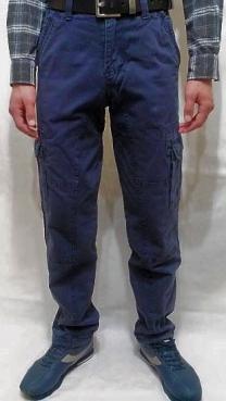 отдам на реализацию мужские брюки