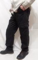 отдам на реализацию мужские брюки | фото 4 из 4