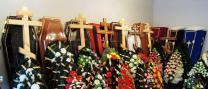 Ритуальные услуги. Организация похорон | фото 2 из 3