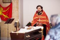 Ритуальные услуги. Организация похорон | фото 3 из 3