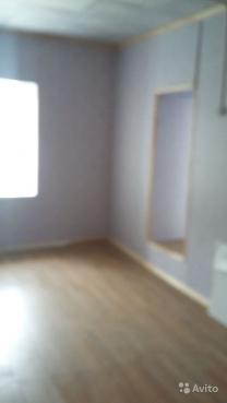 Продам 1-комнатную квартиру | фото 5 из 6