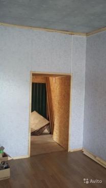 Продам 1-комнатную квартиру | фото 6 из 6