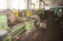 1м63-5,1м63-5000 токарный станок рмц 5000мм