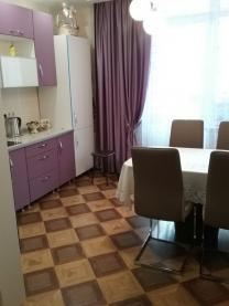 Сдам 2х комнатную квартиру | фото 4 из 6