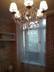 Сдам 2х комнатную квартиру | фото 3 из 6