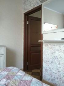 Сдам 2х комнатную квартиру | фото 2 из 6