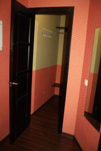 Паламышский переулок 11 | фото 6 из 6