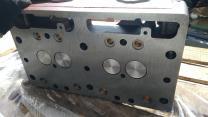 Предлагаю головку блока 51-02-3СП на двигатель Д-160, Д-180 на бульдозера ЧТЗ Уралтрак т-130,Т-170,Б-10,Б-12,Б-14. Из наличия.