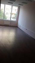 Продается офис 150 кв.м  в БЦ ЭКО | фото 6 из 6