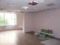 Сдается офис в БЦ ЭКО 100 кв.м м. Семеновская | фото 3 из 4