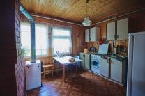 Срочная продажа. Успейте приобрести свой личный Дом отдыха от городской суеты на Рублевке! | фото 6 из 6