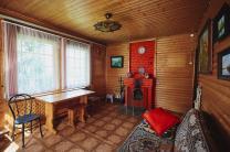 Срочная продажа. Успейте приобрести свой личный Дом отдыха от городской суеты на Рублевке! | фото 4 из 6