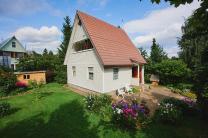 Срочная продажа. Успейте приобрести свой личный Дом отдыха от городской суеты на Рублевке!