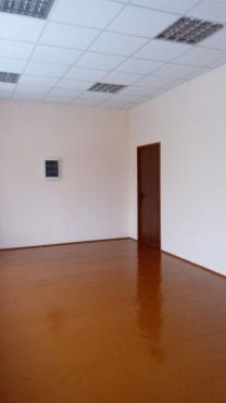 Офисные помещения от 15 до 50 кв.м. | фото 2 из 5
