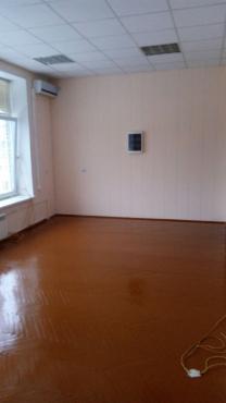 Офисные помещения от 15 до 50 кв.м.
