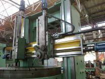 Изготовление производственного оборудования    фото 2 из 3
