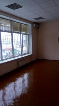 Офисные помещения от 15 до 50 кв.м. | фото 3 из 5