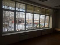 Офисные помещения от 15 до 50 кв.м. | фото 5 из 5