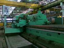 Изготовление производственного оборудования    фото 3 из 3