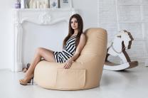 Кресло-Груша, пуфики   фото 5 из 6