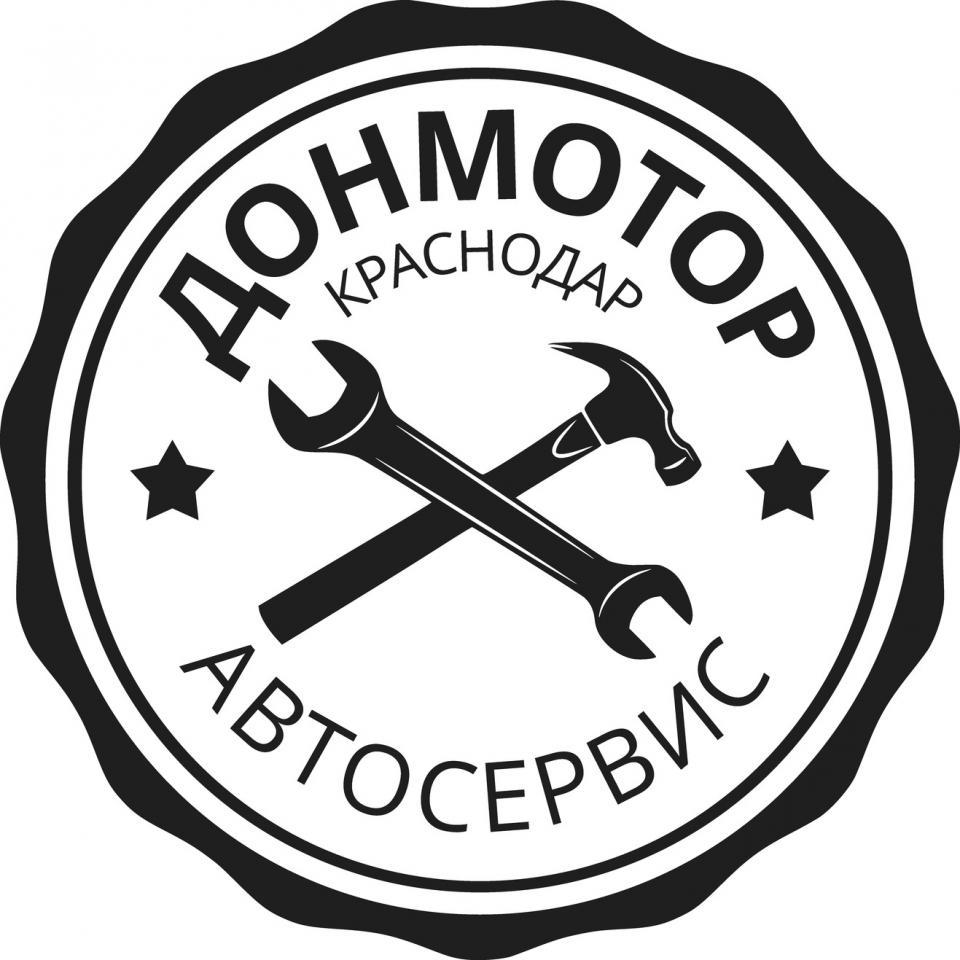 Шумоизоляция автомобилей в Краснодаре | фото 1 из 1