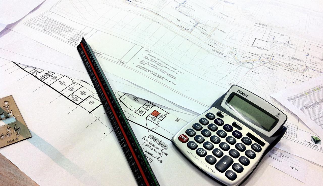 Смета на строительство. Сметная документация.  КС 2, КС 3 | фото 1 из 1
