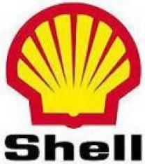 Гидравлические, редукторные, трансмиссионные масла Shell Tellus oil rimula Санкт-Петербург