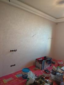 Отделочные работы, ремонт под ключ в Домодедово | фото 4 из 5